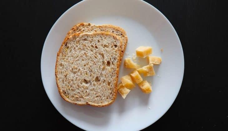What Do Italians Eat For Breakfast?