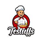 Testuffs