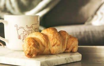 polish breakfast