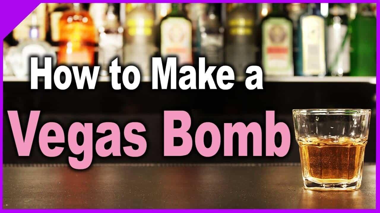 vegas bomb