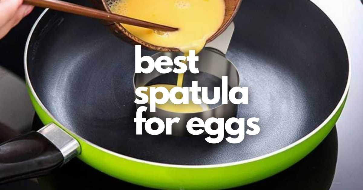 best egg rings